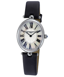 Frederique Constant Art Deco Ladies Watch Model FC-200MPW2V6