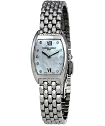 Frederique Constant Art Deco Ladies Watch Model: FC-200MPWD1T26B