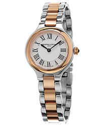 Frederique Constant Delight  Ladies Watch Model FC-200WHD1ER32B