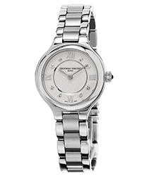 Frederique Constant Delight  Ladies Watch Model: FC-200WHD1ER36B