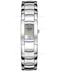 Frederique Constant Highlife Ladies Watch Model FC-203MPW2L6B