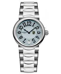 Frederique Constant Highlife Mens Wristwatch