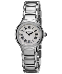 Frederique Constant Delight Ladies Watch Model FC-220M2ER6B
