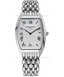 Frederique Constant Art Deco   Model: FC-220MC4T26B