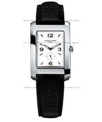 Frederique Constant Carree Unisex Watch Model FC-235AC26