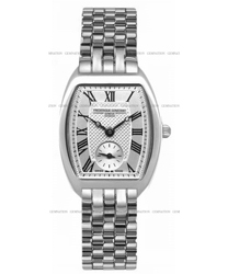 Frederique Constant Art Deco Ladies Wristwatch