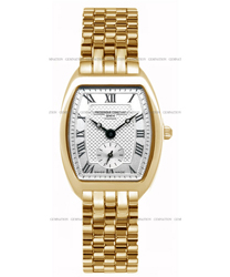 Frederique Constant Art Deco Ladies Watch Model FC-235M1T5B