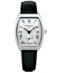 Frederique Constant Art Deco Ladies Watch Model FC-235M1T6