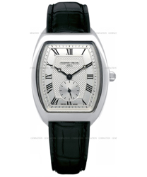 Frederique Constant Art Deco Ladies Watch Model FC-235M3T6