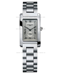 Frederique Constant Carree Unisex Watch Model FC-235MC26B