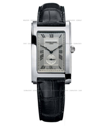 Frederique Constant Carree Unisex Watch Model FC-235MC26