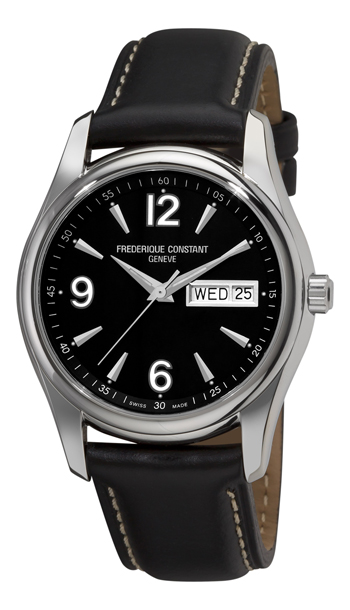 Frederique Constant Junior Juniors Watch Model FC-242B4B26