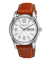 Frederique Constant Junior Juniors Watch Model FC-242S4B26