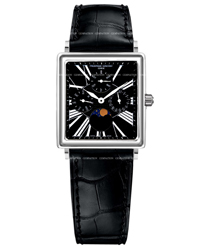Frederique Constant Persuasion Men's Watch Model FC-265B3C6