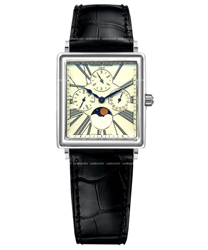 Frederique Constant Persuasion Men's Watch Model FC-265EG3C6