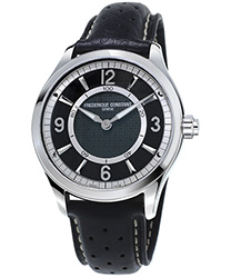 Frederique Constant Horological Smartwatch Men's Watch Model: FC-282AB5B6