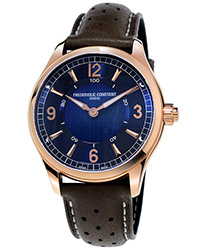 Frederique Constant Horological Smartwatch Men's Watch Model FC-282AN5B4