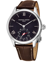 Frederique Constant Horological Smartwatch Men's Watch Model: FC-285B5B6