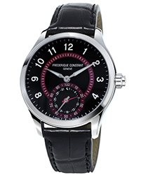 Frederique Constant Horological Smartwatch Men's Watch Model FC-285SDG5B6