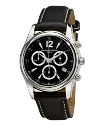 Frederique Constant Junior Juniors Watch Model FC-292BS4B26
