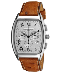 Frederique Constant Art Deco Men's Watch Model: FC-292M4T26OS