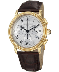 Frederique Constant Persuasion Men's Watch Model FC-292MC4P5