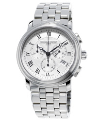 Frederique Constant Classics Men's Watch Model: FC-292MC4P6B2