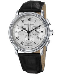 Frederique Constant Persuasion   Model: FC-292MC4P6
