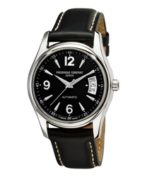 Frederique Constant Junior Juniors Wristwatch