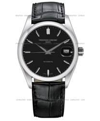 Frederique Constant Classics Men's Watch Model FC-303B4B6