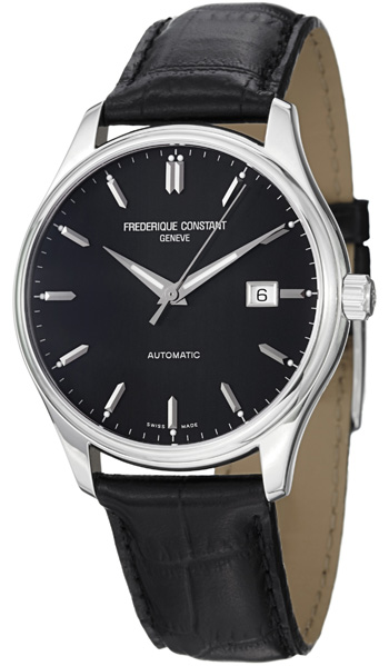 Frederique Constant Classics Men's Watch Model FC-303B5B6