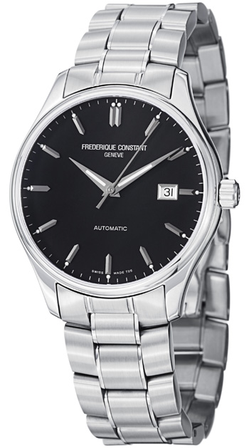 Frederique Constant Classics Men's Watch Model FC-303B5B6B