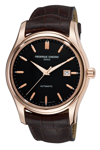 Frederique Constant Classics Men's Watch Model FC-303C6B4