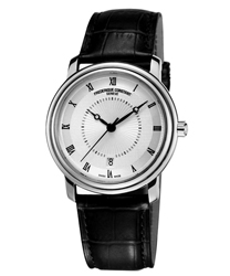 Frederique Constant Chopin Men's Watch Model FC-303CHE4P6