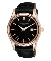 Frederique Constant Classics Mens Watch Model FC-303G6B4