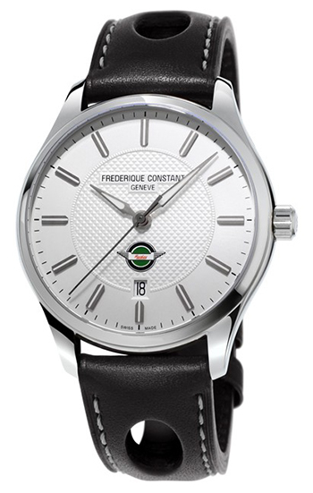 Frederique Constant Healey Men's Watch Model FC-303HS5B6