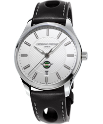 Frederique Constant Healey Mens Watch Model FC-303HS5B6