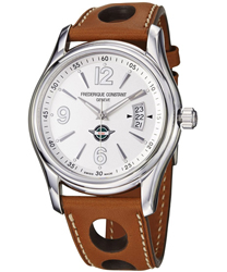 Frederique Constant Healey Men's Watch Model FC-303HS6B6