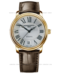 Frederique Constant Persuasion Men's Watch Model FC-303M3P5