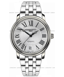 Frederique Constant Persuasion Men's Watch Model FC-303M3P6B2