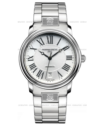 Frederique Constant Persuasion Men's Watch Model FC-303M3P6B