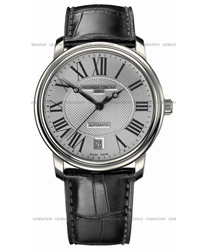 Frederique Constant Persuasion Men's Watch Model FC-303M3P6