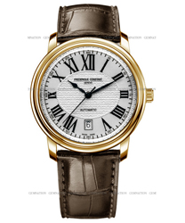 Frederique Constant Persuasion Men's Watch Model FC-303M4P5