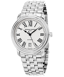 Frederique Constant Classics Men's Watch Model FC-303M4P6B2