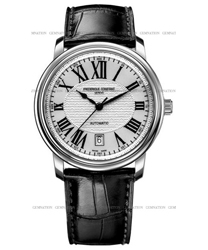Frederique Constant Persuasion Men's Watch Model FC-303M4P6