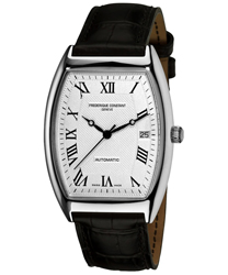 Frederique Constant Art Deco Men's Watch Model FC-303M4T26