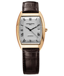 Frederique Constant Art Deco Men's Watch Model FC-303M4T5