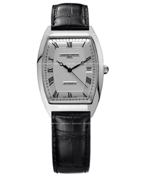 Frederique Constant Art Deco Men's Watch Model FC-303M4T6