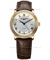 Frederique Constant Classics   Model: FC-303MC3P5