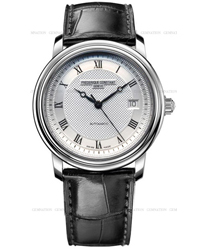 Frederique Constant Classics Men's Watch Model: FC-303MC3P6